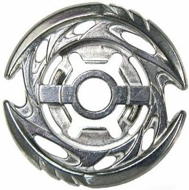 Beyblades Metal Fusion LOOSE Parts Fusion Wheel Thermal