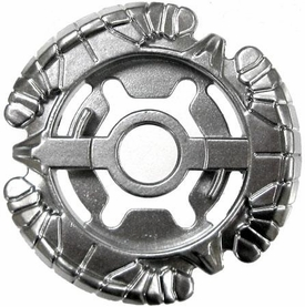Beyblades Metal Fusion LOOSE Parts Fusion Wheel Torch