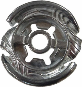 Beyblades Metal Fusion LOOSE Parts Fusion Wheel Vulcan