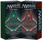 Magic the Gathering M13 2013 Set of Both Event Decks [Repeat Performance & Sweet Revenge]