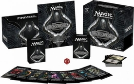Magic the Gathering M13 2013 Core Set Fat Pack