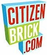 Citizen Brick Custom Printed Figures & Gear