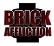 Brick Affliction Custom Minifig Weapons & Gear