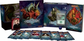 Magic the Gathering Card Game Eventide Fat Pack