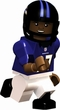 OYO Poseable Building Brick Style Minifigures NFL Football Mini Figures