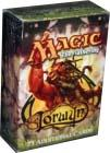 Magic the Gathering Lorwyn Tournament Starter Deck [75 cards] Equivalent of 3 Booster Packs!