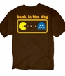 Pac-Man T-Shirts