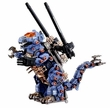 Zoids Evo Drive Model Kits & Figures
