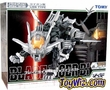 Zoids Limited Edition & Vintage Model Kits