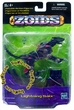 Zoids Action Figures, Mini PVCs and Action Figures