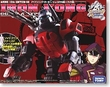 Zoids Anime 10th Anniversary Japanese Takara Tomy Model Kits
