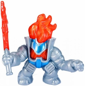 Skylanders 2013 McDonald's Happy Meal Figure Ignitor [Comes in Original Baggie!]