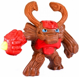 Skylanders 2013 McDonald's Happy Meal Figure Tree Rex [Comes in Original Baggie!]