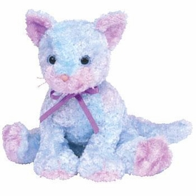 Ty Beanie Baby Jaz the Cat