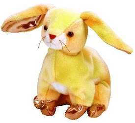 Ty Beanie Baby The Zodiac Rabbit