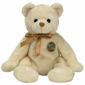 Ty Beanie Baby Harrods European Exclusive Charles the Bear