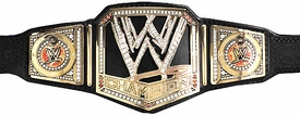 WWE Wrestling Commemorative Replica Belt Championship 2013