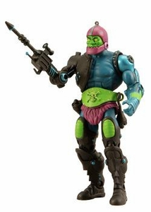 He-Man Masters of the Universe Classics Exclusive Action Figure Trap Jaw