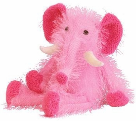 Ty Punkies Pipsqueak the Elephant