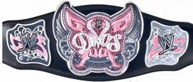 WWE Wrestling Replica Belt Commemorative Diva Championship