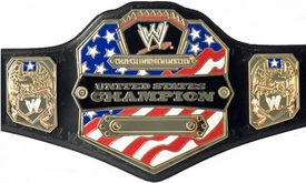 WWE Wrestling Replica Belt Commemorative United States Championship