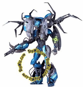 McFarlane Toys Spawn Cyber Units Action Figure Battle Unit 001RANDOM COLOR!