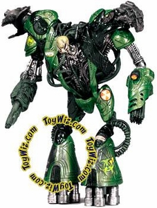 McFarlane Toys Spawn Cyber Units Action Figure Brute Unit 001RANDOM COLOR! BLOWOUT SALE!