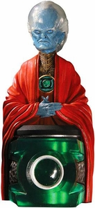 DC Direct Green Lantern Movie Limited Edition Guardian Bust
