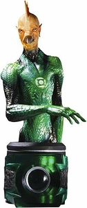 DC Direct Green Lantern Movie Limited Edition Tomar Re Bust