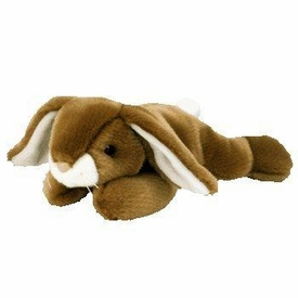 Ty Beanie Buddy Ears the Rabbit