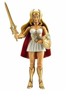 He-Man Masters of the Universe Classics Exclusive Action Figure She-Ra