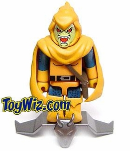 Medicom Kubrick Marvel Super-Heroes Collectible Figure Hobgoblin