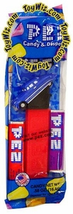 Disney / Pixar CARS Movie Collectible PEZ Dispenser Doc Hudson