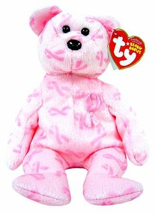 Ty Beanie Baby Support