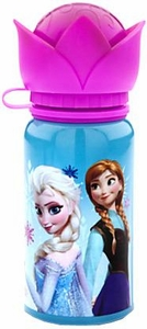 Disney Frozen Exclusive Aluminum Water Bottle