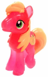 My Little Pony Friendship is Magic 2 Inch PVC Figure Series 7 Big Mcintosh
