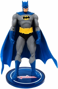 DC Direct Reactivated Series 1 LOOSE Action Figure Batman