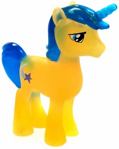 My Little Pony Friendship is Magic 2 Inch PVC Figure Series 7 Comet Tail
