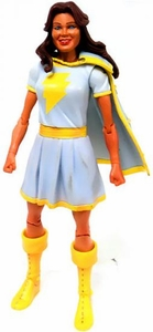 DC Universe Classics Loose Action Figure Mary Marvel
