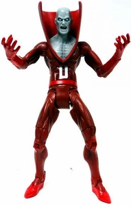 DC Universe Classics LOOSE Action Figure Deadman