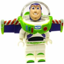 LEGO Disney Toy Story LOOSE Mini Figure Buzz Lightyear