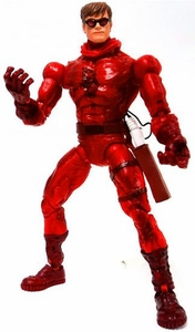 Marvel Legends LOOSE Action Figure Unmasked Daredevil