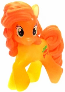 My Little Pony Friendship is Magic 2 Inch PVC Figure Series 7 Golden Harvest
