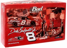 Nascar Racing Collectible Dale Earnhardt Jr. 1:64 Scale Big Rig Hauler
