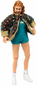 WWE Wrestling Classic Superstars Series 11 Loose Action Figure Fabulous Moolah