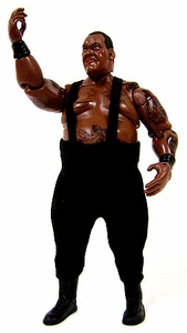 WWE Wrestling Loose Action Figure Big Daddy V