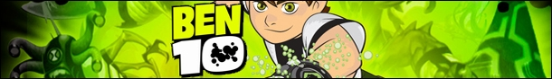 Largest Selection of Ben 10 Toys, Action Figures & Omnitrix