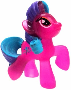 My Little Pony Friendship is Magic 2 Inch PVC Figure Series 7 Ribbon Wishes