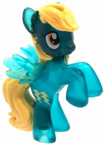 My Little Pony Friendship is Magic 2 Inch PVC Figure Series 7 Sassaflash