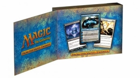 Magic the Gathering Card Game From the Vault: Twenty Includes Foil Jace, the Mindsculptor!